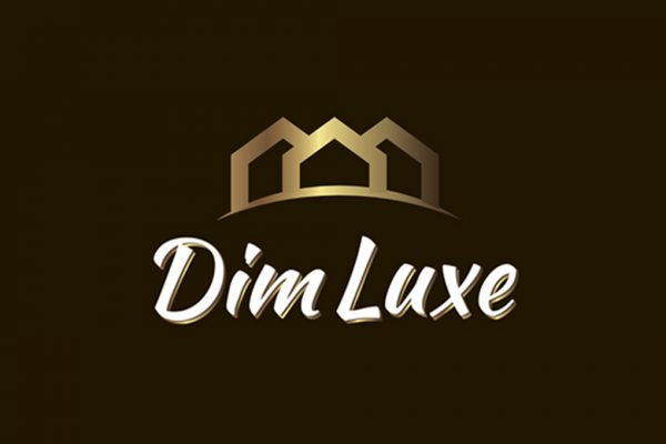 Dim Luxe
