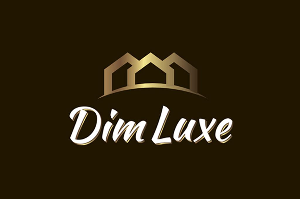 dimluxe