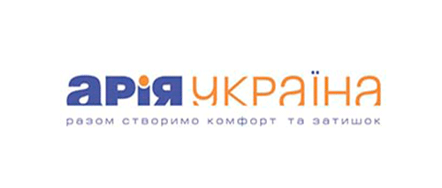 Ария Украина