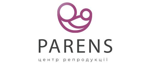 ЦР Паренс-Украина