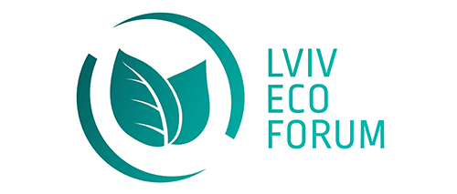 Lviv Eco Forum