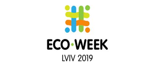 Lviv Eco Week