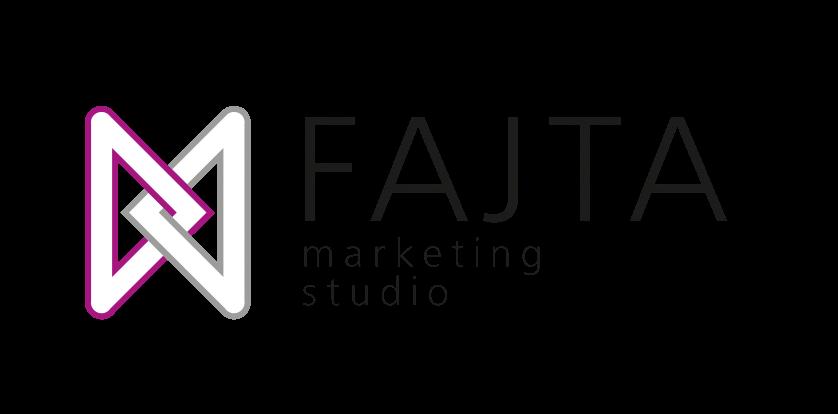 Marketing Studio FAJTA