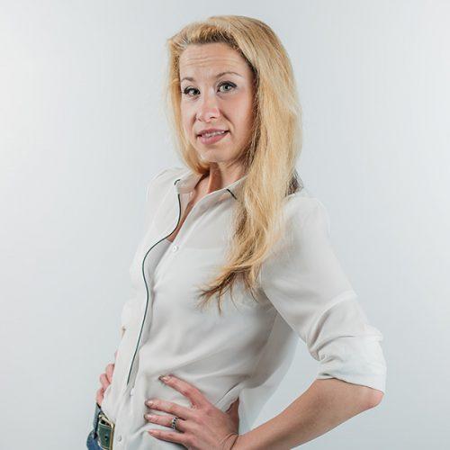 Юля-Масюкевич